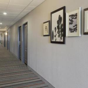 The Golden Pony Harrisonburg Hotels - Country Inn & Suites by Radisson Harrisonburg VA