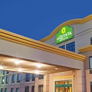 La Quinta Inn & Suites By Wyndham Kennewick