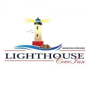 Lighthouse Cove Inn