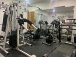 Lagos Nigeria Hotels - Parkview Astoria Hotel