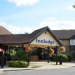 Inn Lodge Portsmouth