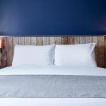 Grove Theatre Hotels - Highwayman Hotel