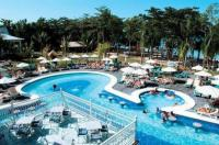 Riu Negril Club - All Inclusive