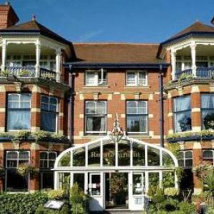 The Musician Pub Leicester Hotels - Regency Hotel