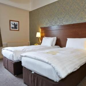 Hotels near Thetford Forest - Bell by Greene King Inns
