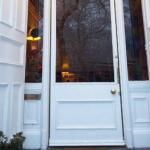 Hotels near Scotstoun Stadium - Manor Park Guest House