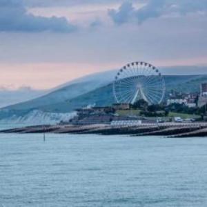 OYO Marine Parade Hotel