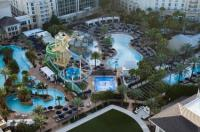 Gaylord Palms Resort & Convention Center Image