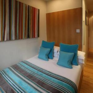Earls Court Hotels - Mayflower Hotel & Apartments