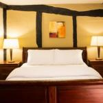 The Bell Hotel & Inn by Greene King Inns
