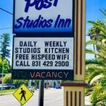 Hitching Post Studios Inn