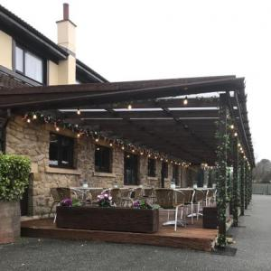 The Crofters Hotel
