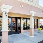 Quality Inn Vineland – Millville