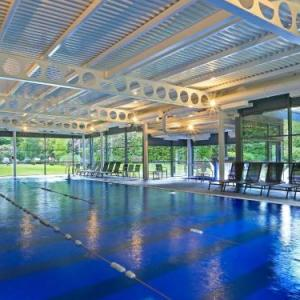 Hotels near Ascot Racecourse - Macdonald Berystede Hotel & Spa