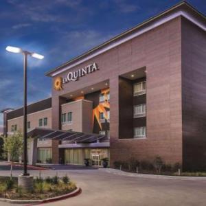 La Quinta by Wyndham Dallas -Richardson