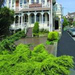 The Playhouse Weston-Super-Mare Hotels - Queenswood Hotel