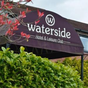 The Waterside Hotel and Leisure Club