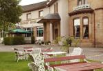 Falkirk United Kingdom Hotels - Leapark Hotel