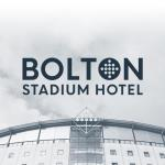 Hotels near Bolton Arena - Bolton Whites Hotel