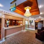 Cyfarthfa Castle Hotels - Castle Hotel