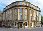 Avon United Kingdom Hotels - Royal Hotel