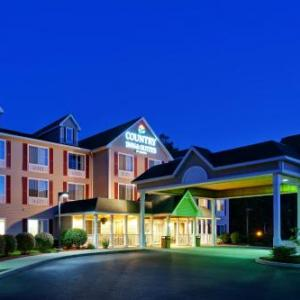 Country Inn & Suites By Radisson Lake George (queensbury) Ny