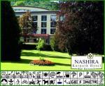 Bad Herrenalb Germany Hotels - Nashira Kurpark Hotel -100 Prozent Barrierefrei-