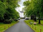 Falkirk United Kingdom Hotels - Macdonald Houstoun House
