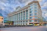Milwaukee Wisconsin Hotels - Residence Inn Milwaukee Downtown