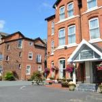 Heaton Park Hotels - The Westlynne Hotel & Apartments