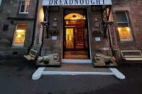The Dreadnought Hotel
