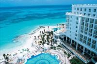 Riu Palace Las Americas - All Inclusive Adults Only