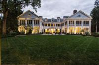 The Duke Mansion Image
