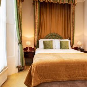 The Windermere Hotel London