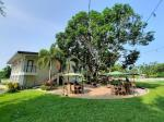 Tarlac Philippines Hotels - The Farmhouse By EDL