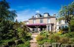 Perth United Kingdom Hotels - The Parklands Hotel