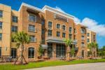Mount Pleasant South Carolina Hotels - Staybridge Suites - Charleston - Mount Pleasant