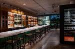 Miraflores Peru Hotels - Hyatt Centric San Isidro-Lima