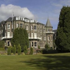 Keswick Country House Hotel