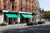 Sloane Square Hotel Image