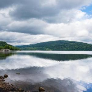 Inveraray Castle Hotels - The Inveraray Inn BW Signature Collection