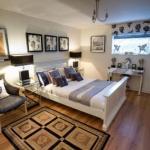 Intu Trafford Centre Hotels - The Ascott