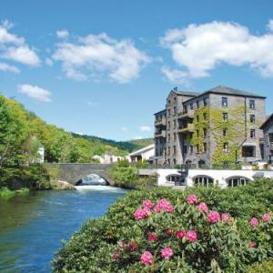 The Forum Barrow Hotels - Whitewater Hotel & Spa