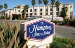 Chino Hills California Hotels - Hampton Inn & Suites Chino Hills, Ca