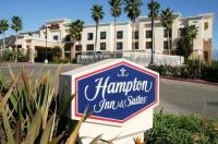 Hampton Inn & Suites Chino Hills, Ca Image
