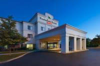 Springhill Suites By Marriott South Bend Mishawaka Image