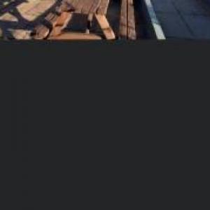 Horton Inn