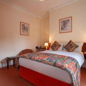 Childerley Orchard Hotels - Arundel House Hotel