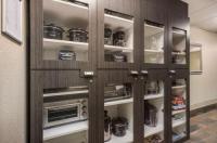 Candlewood Suites Orange County