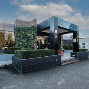 Hull Humber View Hotel Signature Collection By Best Western